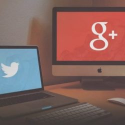 Marketing strategy For Google+ You Need to know